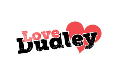 love dudley Compressed