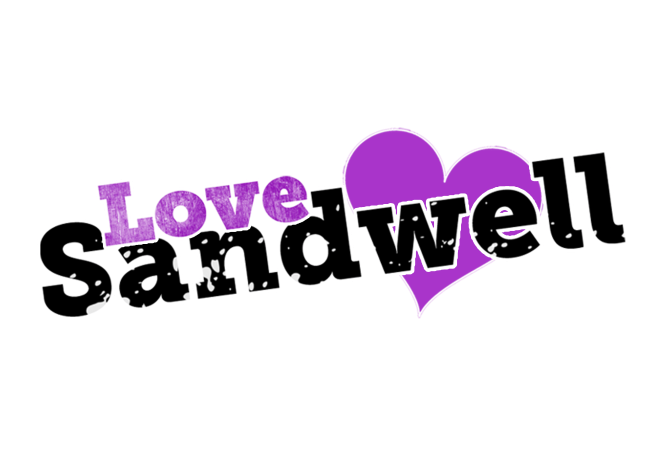 love sandwell Compressed