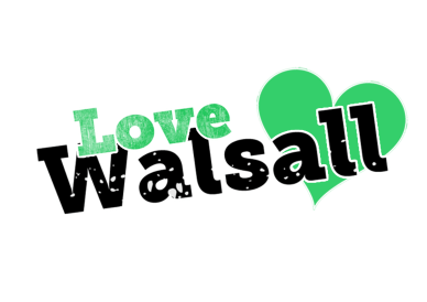 love walsall compressed.png