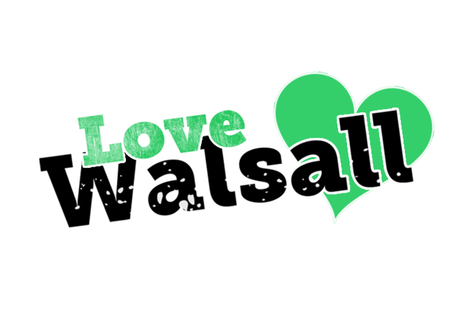 love walsall compressed
