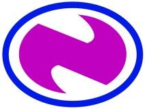 Net logo (2)