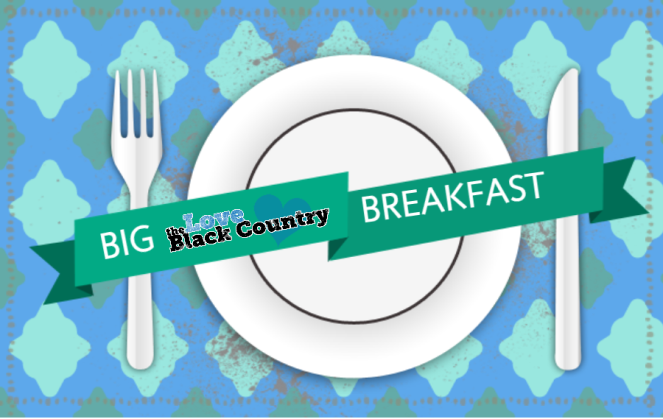 big-lbc-breaky