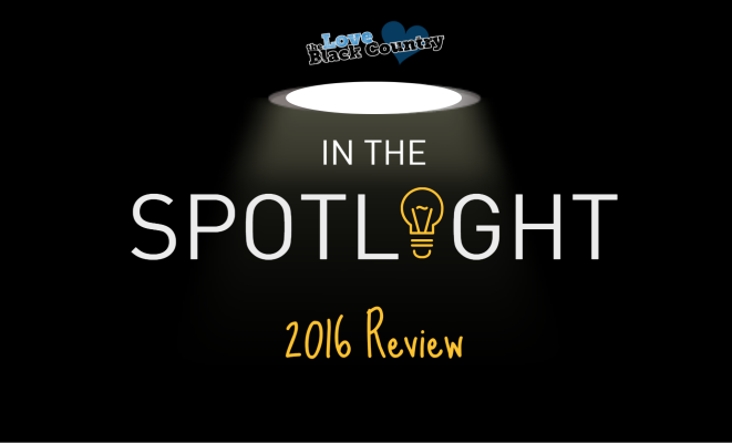 spotlight-2016-review
