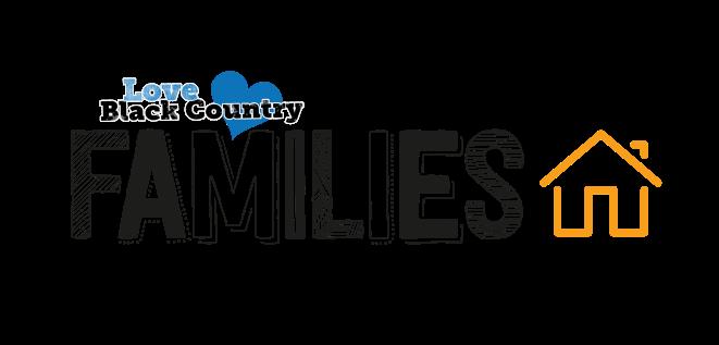 LBC_FAMILIES_ORANGE TRANS.png