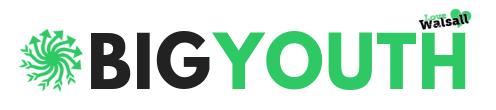 Big Youth Version 7