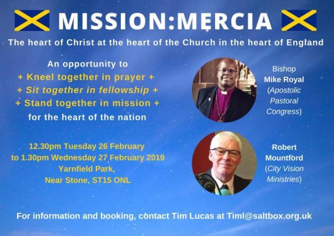 Mission-Mercia-poster-Feb-2019